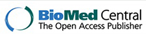 biomedcentral