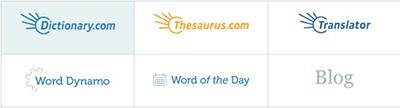 dictionary-com
