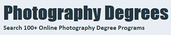 photography-degrees