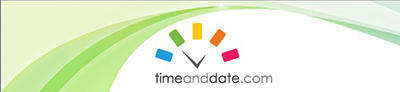 time-date