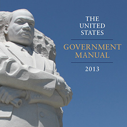 us-government-manual